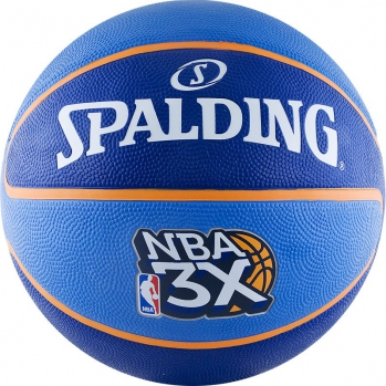 Мяч баскт., Spalding, Official Game Ball, TF-33