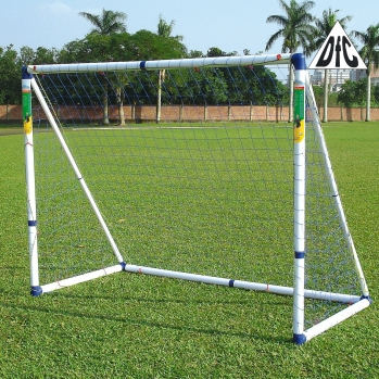 Ворота, DFC, Multi-Purpose 12 & 8ft, GOAL7366A