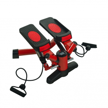 Мини степпер, Starfit, HT-102 Mini Stepper, с...
