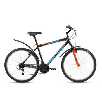 Велосипед, Forward, Altair, MTB HT 26 2.0