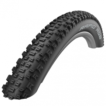 Покрышка, Schwalbe, Smart Sam, 27,5x2.25 (54-584), Performance...